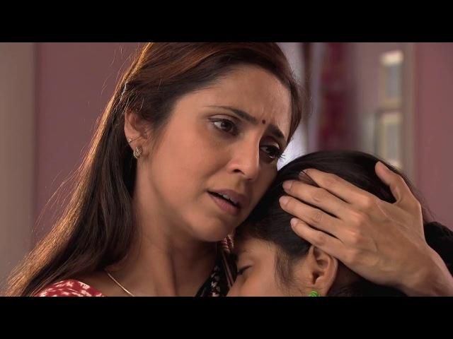 Жизнь полна сюрпризов Khelti Hai Zindagi 4 серия