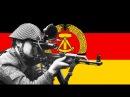 Matrosen von Kronstadt! Sailors of Kronstadt! Вперёд, Краснофлотцы! (English Lyrics)