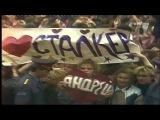 Андрей Державин (Группа Сталкер) - Биография