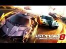 Holdin On Skrillex Nero Remix MONSTER Asphalt 8 Airborne OST