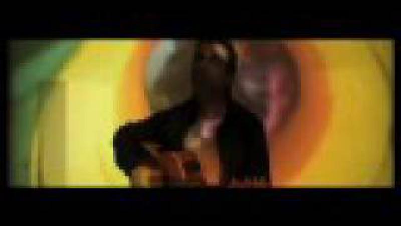Oh my Love - Kevin Johansen con Andrea Echeverri