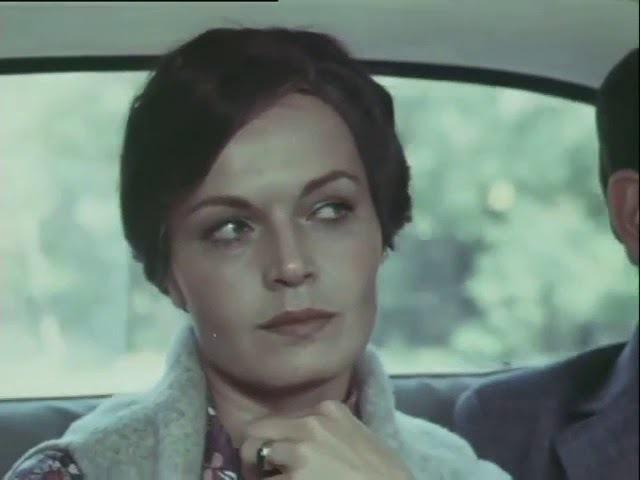 Личное счастье (1977) Все серии подряд. Драма, мелодрама, военный фильм, история | Зо...