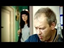 Боевик ДИКАРЬ. Русские боевики криминал фильмы новинки 2017
