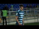 Khadfi Mohhamed Rharsalla Goals Skills Assists