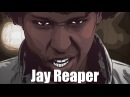 Best of Jay Reaper Dope D.O.D