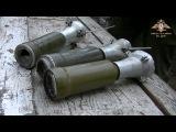 Очередные случаи массового применения ВСУ болгарского вооружения в посёлке Зай...