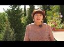 Санаторий Ай-Петри в телепередаче Компас здоровья 2017 (выпуск № 3 Крым)