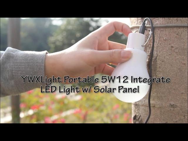 Www.dx.com/ru/p/15w-130lm-portable-solar-powered-led-bulb-light-lamp-474229?Utm_rid=37079873Utm_source=affiliate