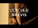 BREVIS I Can Flex ft Drama B VideoHUB enjoybeauty