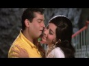 Rangat Teri Surat Si Kisi Me, Shammi Kapoor, Babita - Tumse Achha Kaun Hai Romantic Song