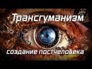 Ольга Четверикова Они ведают что творят оцифровка человека
