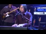 Jackson Browne Fountain of Sorrow Live