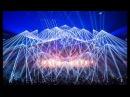 Armin van Buuren - Caught In The Slipstream (Coming Soon Remix) (Live at Transmission Prague) [4K]