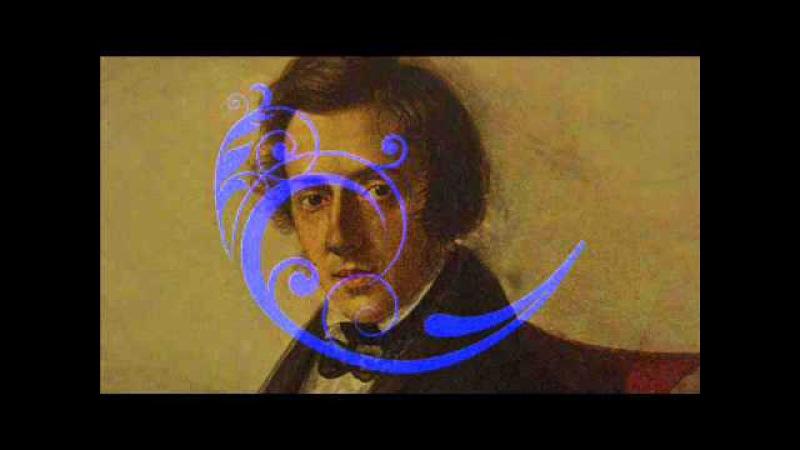 Chopin - Tatiana Shebanova (2008) - 12 Etudes op. 10