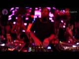 Finnebassen Carnival Cities, Sankeys Ibiza DJ Set DanceTrippin