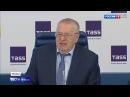 Вести 20 00 Президентская кампания в РФ проходит с минимальным количеством нарушений