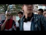 Мак Скири vs Walkie   FREESTYLE 18 06 17