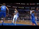 Ben Simmons ELECTRIC Performance vs. The Dallas Mavericks (23 pts, 7 rebs, 8 ast) #NBANews #NBA
