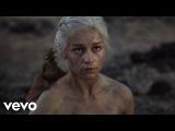 Paloma Faith ft. SIA - Warrior