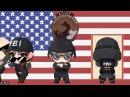 American SWAT