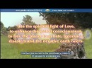 Part 12 Pleiadian Alaje Lightwork England Russian Sub
