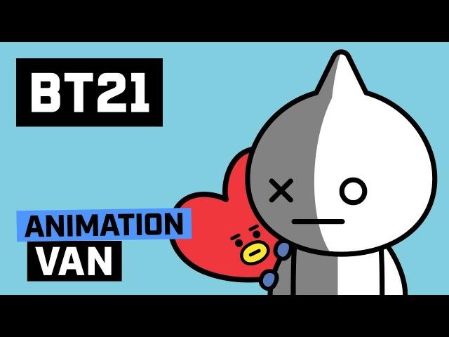 BT21 VAN~