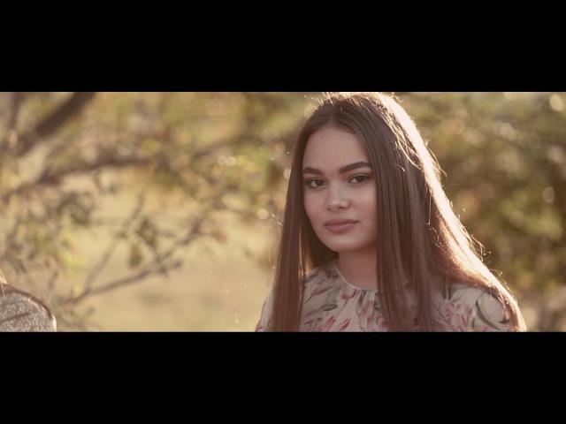 Anastas Dmitriev-I Zoin horis agapin (Нет жизни без любви/Η ζωήν χωρίς αγάπην) Official Video Clip