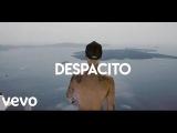 Justin Bieber - Despacito Music Video ft. Luis Fonsi &amp Daddy Yankee