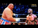 Legendary Boxer Mike Tyson TOP 10 Fastest Knockouts HD