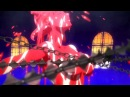 Seven Mortal Sins ▪AMV♫ Try To Fight It
