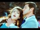 Penne Savudi Song - Businessman (2012) Movie Songs - Mahesh Babu, Kajal Aggarwal