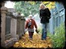Кука 2007, Девочка Сирота Вела Хозяйство дома одна, Мелодрама Жизненный фильм
