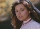 Королёк птичка певчая 1986 г. 3 серия
