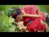 DO CHAAR DIN Lyrical Video Song | Karan Kundra ,Ruhi Singh | Rahul Vaidya RKV | Latest Hindi