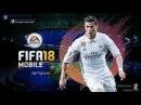 FIFA MOBIL-PAKI ZA 350000FIFA MONETI KITAYSKIY NOVIY GOD