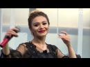 Perviz Bulbule Turkan Velizade - Asiq canan