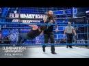 FULL MATCH - WWE Title Elimination Chamber Match: Elimination Chamber 2017 (WWE Network Exclusive)