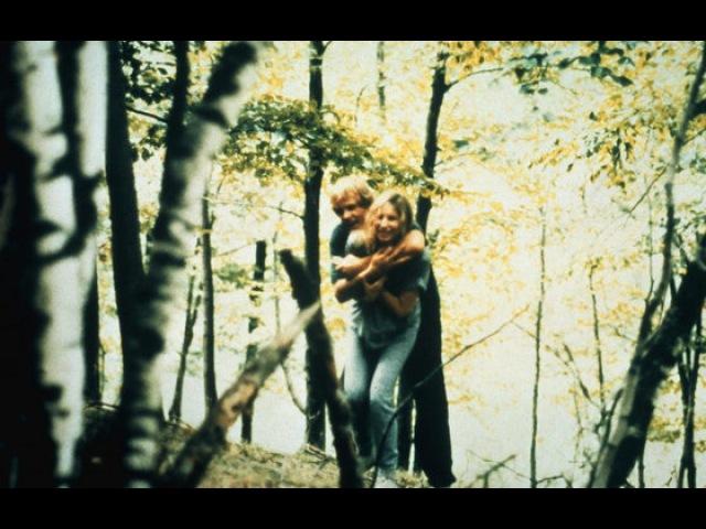 Повелитель приливов» (1991): Трейлер
