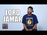 Lord Jamar Agrees with D.L. Hughley on Poor White People Wasting Whiteness (Part 8)