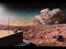В Сахаре найдены обломки купола Плоской Земли датированные катастрофой Всемирного потопа