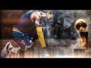 LeBron Movie: A King's Metamorphosis - FULL *By Valdemar Surel Dahl*