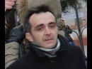 Он подкупал российских военных кому угрожал пропавший Шаймарданов