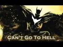 EPIC ROCK Cant Go To Hell by Sin Shake Sin