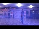 Shagane-style. Bellydance-life. My performance in Vyshgorod.