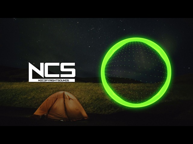 JPB - Get Over You (feat. Valentina Franco) [NCS Release]