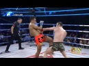 Sitthichai Sitsongpeenong vs Dzhabar Askerov HIGHLIGHT