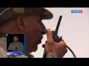Новости на Россия 24 Завершилась самая долгая блокада современности в Дейр эз Зоре начались уличные бои