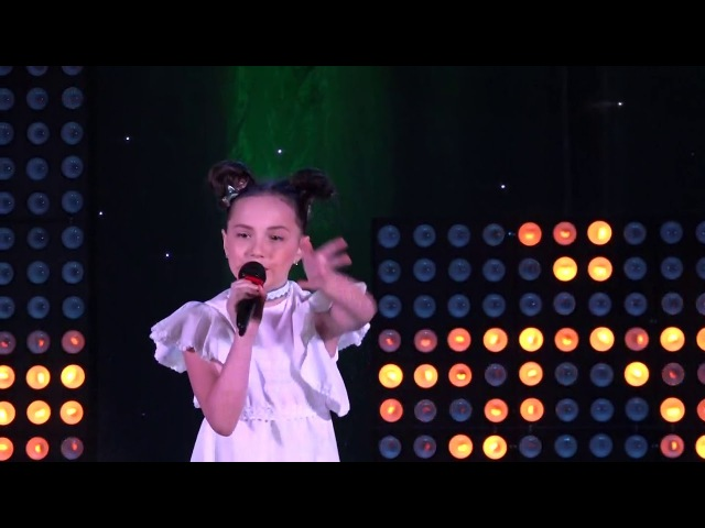 Міжнародний фестиваль-конкурс «GRAND MUSIC VOCAL BATTLE 2018» 28