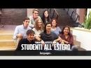 La scuola italiana vista dai ragazzi che hanno studiato allestero Vecchia e nozionistica