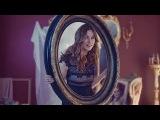 Музыка из рекламы INCITY - Новая коллекция Осень-Зима (Россия) (2017)